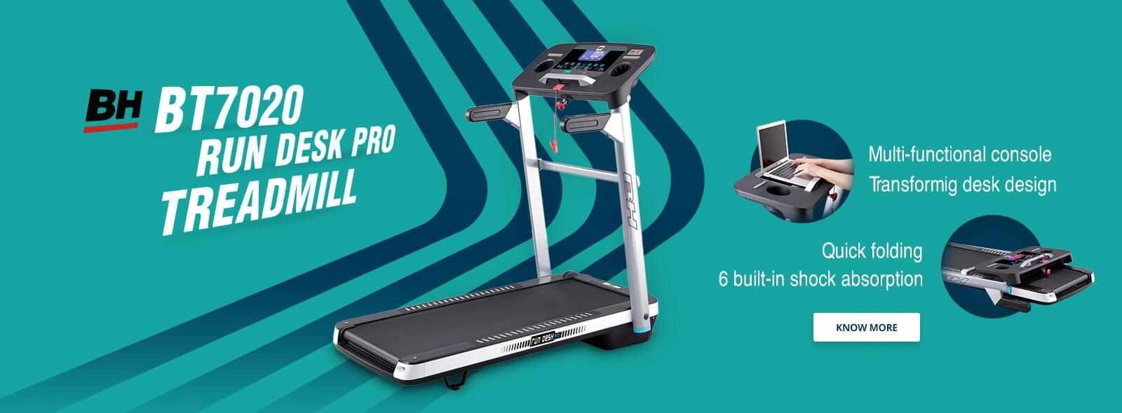 Buy Fitness Equipment Online India | Treadmills