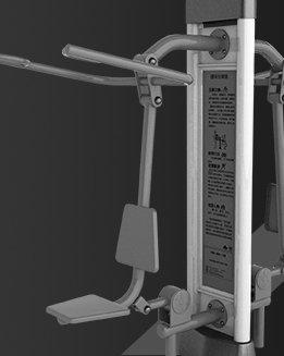 Buy Fitness Equipment Online India Treadmills