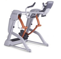 G6180 RC09 Dual Treadmill By BH Fitness