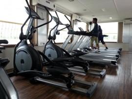 ajroop fitness