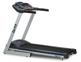 Buy Fitness Equipment Online India Treadmills