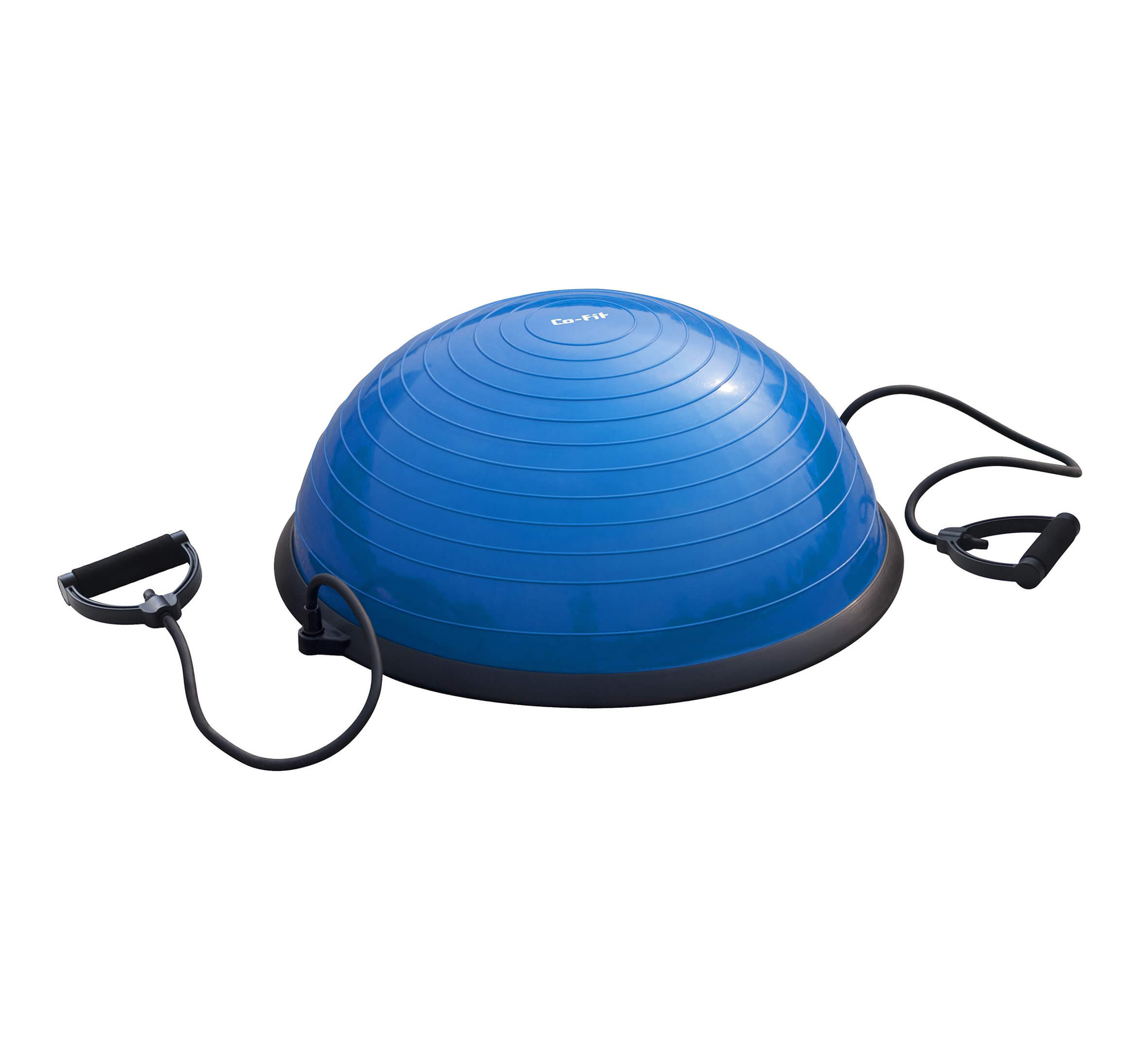 Buy Bosu Ball Accessories Online Accessories Price Offers India