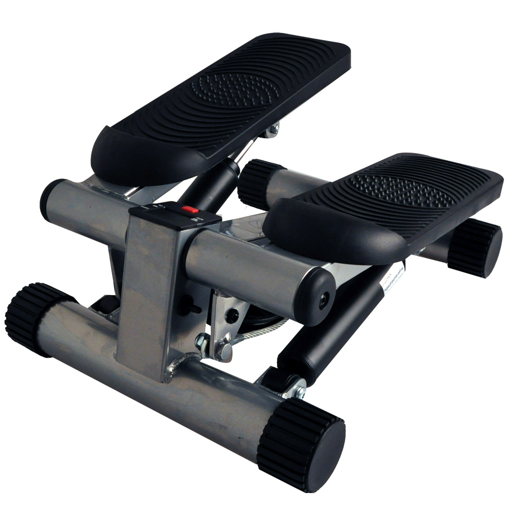 Højmoderne Buy Mini Stepper Accessories Online   Accessories Price & Offers India CK-86