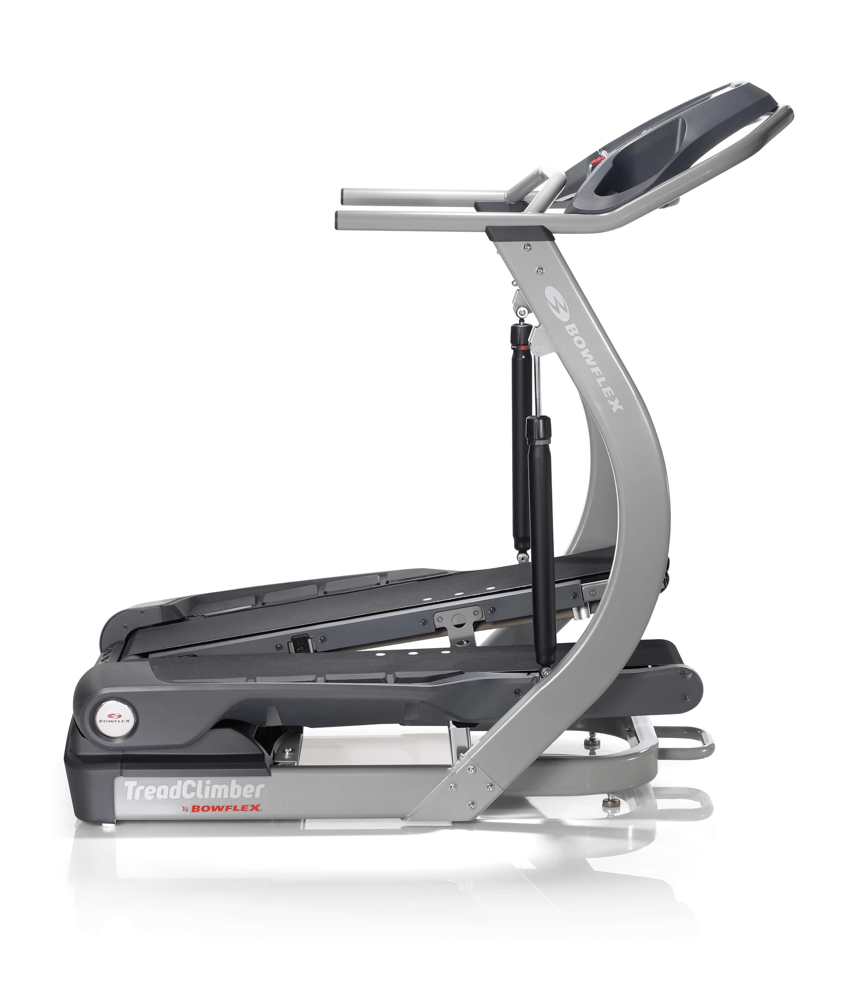 Buy Tread Climber Home Fitness Online
