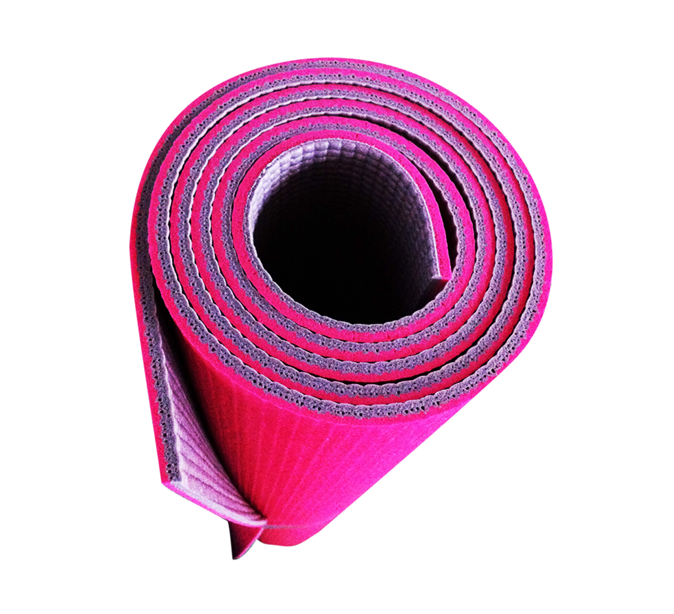 uniq mat colors products the yoga wear brands jade mats seek active towel