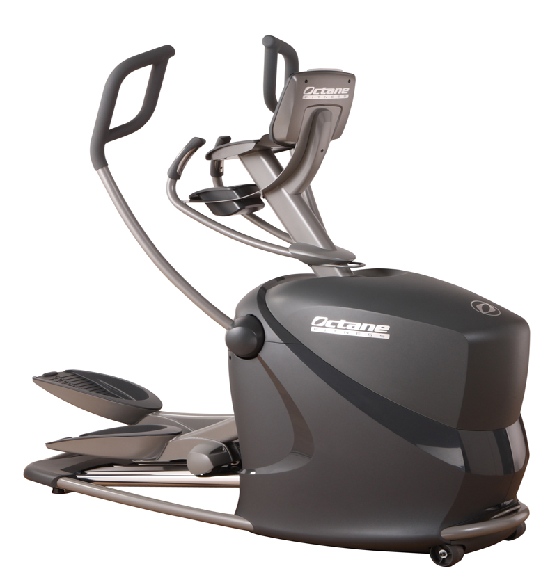 How To Buy An Elliptical Exercise Machine